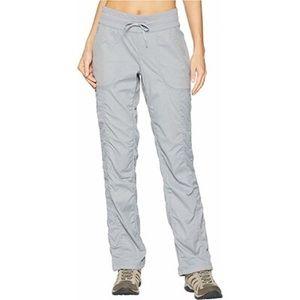The North Face Aphrodite 2.0 Pants Size XL